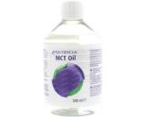 MCT Oil price in pakistan
