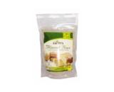 earths flour