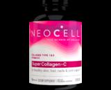 ni 44969 nc super collagen c 120 1 2