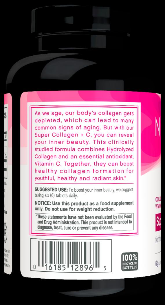 ni 44971 nc super collagen c 250