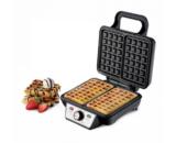 westpoint waffle maker wf 8103